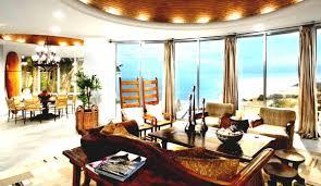 fruitesborras com 100 home design catalogs images the best
