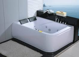 two person jacuzzi. Contemporary Jacuzzi Jet Tub Shower Inspirational Bathtubs Idea Outstanding Two Person Jacuzzi  2 For O