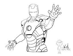 Spiderman Free Printable Coloring Pages Coloring Pages Of Ultimate