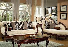 antique style living room furniture. Victorian Style Living Room Antique Furniture Rooms And Images Of F