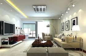 lounge lighting. Light Lounge Ceiling Lighting Ideas Pertaining To Decor 19 L