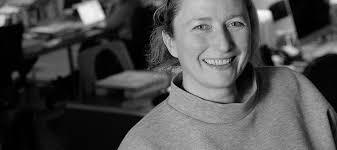 Ambiente Blog Leading lady: Janice Kirkpatrick. – Ambiente Blog