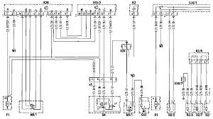 w124 wiring diagram w124 image wiring diagram mercedes benz wiring diagram mercedes wiring diagrams on w124 wiring diagram