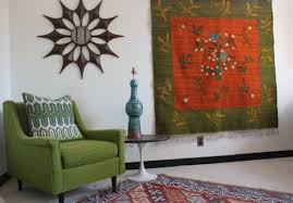green colored furniture. beautiful green colored furniture for your home decoration ideas designing d