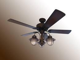 ceiling fans lowes. Ceiling Fan Light Kit Lowes Tropical Fans