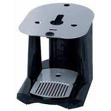 Curtis gem 3 , 1.5 ga. Fetco L4s Luxus Satellite Coffee Server Stand Serving Base Voltage Coffee Supply