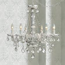 ceiling lights pineapple chandelier chandeliers for brushed nickel chandelier wall chandelier faux candle chandelier