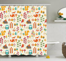 view in gallery cool shower curtains for kids73 curtains