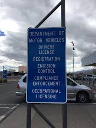 nevada department of motor vehicles 43 photos 129 reviews departments of motor vehicles 305 galletti way reno nv phone number yelp