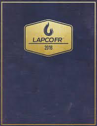 Lapco Fr 2 Manualzz Com