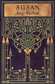 art nouveau glasgow book design an original highly stylized art nouveau design for a book binding attributed to leading glasgow