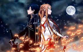 This extremely important aspect creates the setting, the overall feel, and the immersion into a new world. Top 10 Visually Stunning Animes Yogomi