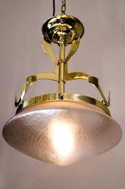 lamp designer pendant lights retro lighting plug in nz designer pendant lights
