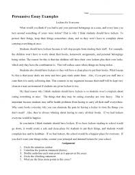 Essay Persuasive Examples 013 Persuasive Essay Examples How To Start Off Research