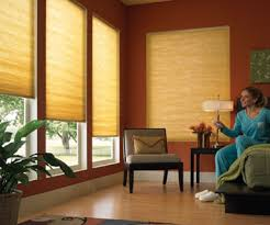 Best 25 White Wooden Blinds Ideas On Pinterest  White Shutter Blinds Cost Per Window