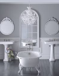 chandelier glamorous small chandeliers for bathroom small chandeliers ikea crystal chandelier with 8 light mirror