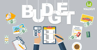 How To Make A Monthly Budget How To Make A Budget And Stick To It