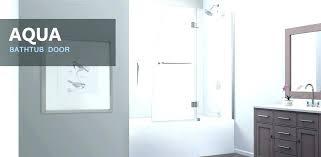 Seamless tub surround Glass Bathtub Wall Surround Panels 33 Fancy Idea Seamless Tub Surround Shower Walls Large Size Of Glass Prepareportlandorg Bathtub Wall Surround Panels 33 Fancy Idea Seamless Tub Surround