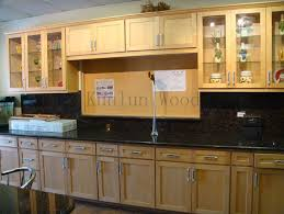 how to clean kitchen cabinets naturally how to clean kitchen cabinets naturally magnificent modern