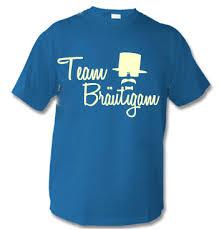 Shirts Zum Junggesellenabschied Bedrucken