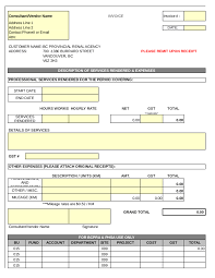 proforma invoice template best resume and letter cv proforma invoice template proforma invoice templates word pdf proforma invoice proforma invoice