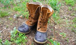 so how to waterproof leather boots for winter read on to find out why must you waterproof your shoes