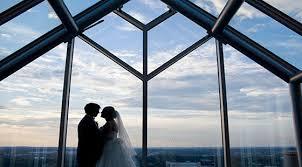birmingham wedding venue