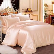 light pink bedding target 548 best bedding ideas images on