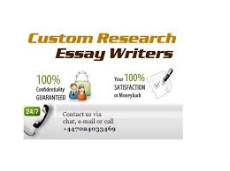 write my law essay uk shark paper letter write my law essay uk pdf reports