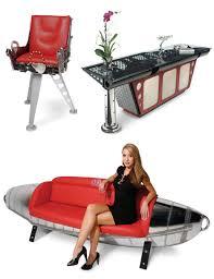 furniture examples. Moto Furniture Examples