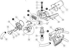 gpi m 1115s au 115 volt light duty fuel transfer pump 12 gpm pdf catalog · parts diagram
