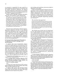 liability of state departments of transportation for design errors  page 32