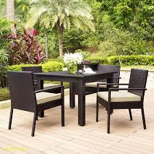 houzz outdoor furniture. Houzz Furniture. Furniture Outdoor
