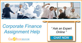corporate finance assignment help com however accounting also has certain limitations such as accounting ignores the non monetary aspects the scope of accounting is very large as it includes