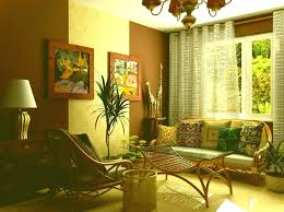 african living room decor part 3 wall inspired home