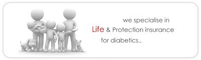 Diabetes Life Insurance Quotes