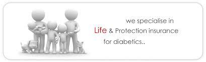 Diabetes Life Insurance Quotes Impressive Diabetes Life Insurance Quotes Ryancowan Quotes