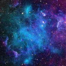 galaxy backround galaxy stars space photo background photography backdrop quality