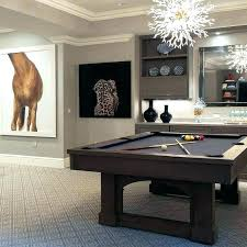 industrial pool table light industrial pool tables light pool table chandelier plus gray basement game room with pool table crystal industrial pool tables