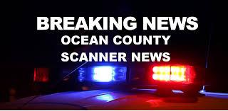 OCPO: Frank Civitano, a Toms River EMT, Arrested! | Ocean County Scanner  News