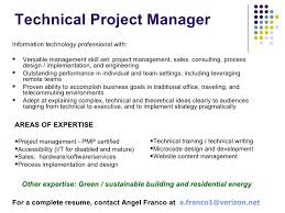 Fascinating Project Manager Skill Set Resume 44 About Remodel Resume For  Graduate School With Project Manager