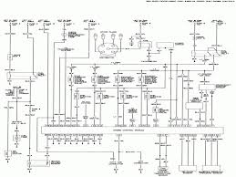 furthermore Toyota Hiace Wiring Diagram Pdf   Wiring Diagram and Schematic furthermore Toyota Hiace Wiring Diagram Pdf   Wiring Diagram and Schematic moreover Tao 125 Atv Wiring Diagram  Fuse Box  Auto Wiring Diagram also Zafira Engine Bay Diagram  Zafira  Wiring Diagrams Instruction as well Zafira Engine Bay Diagram  Zafira  Wiring Diagrams Instruction moreover Jaguar S Type Tow Bar Wiring Diagram   Wiring Diagram furthermore Ibanez 3 Way Switch   Dolgular furthermore  besides Ford Galaxy Radio Wiring Diagram Autocurate    Ford  Auto Wiring together with Jaguar S Type Tow Bar Wiring Diagram   Wiring Diagram. on toyota quantum radio wiring diagram torzone org