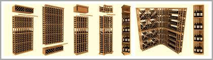 wood metal wine rack. Brilliant Rack 0 Inside Wood Metal Wine Rack