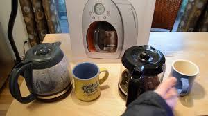 Michael Graves Design Coffee Maker Michael Graves Design 12 Cup Coffee Maker Review