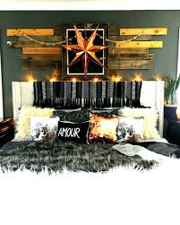 rustic glam decor bedroom diy beautiful glam bedroom wall decor sparkle wall decor ideas about glitter