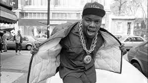 Biz Markie Remembered by Family and ...