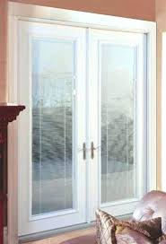 patio doors with blinds french patio doors with blinds between glass latest sliding gs doors with