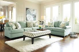 Mint Green Living Room Living Room Lgau 2 Trend Suitable Green Colours For Living