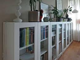 billy bookcase with glass doors glass bookshelf with billy bookshelf glass doors in conjunction with