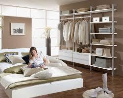 Schlafzimmer Kleiderschrank Palm Inkl Designbett